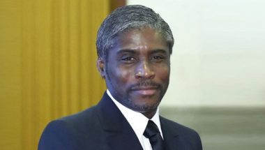 teodorin Obiang affaire bien mal acquis